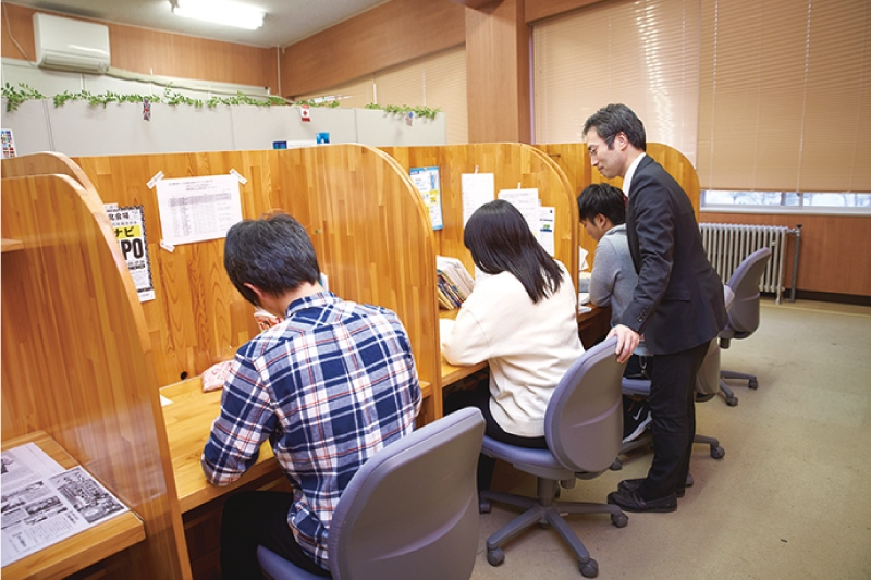 国家試験等センター